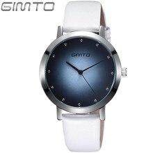Reloj mujer del relogio masculino hombres relojes de las mujeres reloj de Cuarzo Analógico 2016 Montre Homme Erkek Kol Reloj