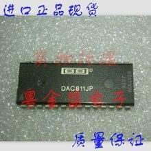 Freeshipping              DAC811JP           DAC811J          DAC811 dca811ah dac811 bb cdip 28