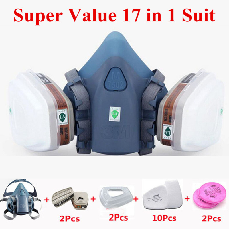 3M-7502-Respirator-Mask-17-in-1-Suit-Industry-Painting-Spray-Dust-Gas-Mask-With-3M.jpg_640x640