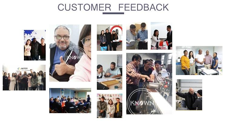 HTB1Vm4vQSzqK1RjSZFLq6An2XXax - Home Appliances/Kitchen Appliances/Ice Cream Makers