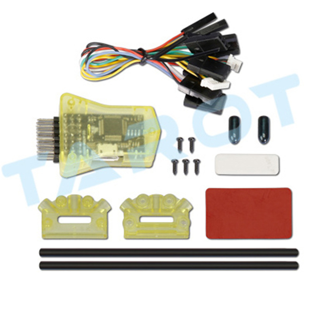 openpilot wiring wiring diagram 2019  cc3d tarot wiring diagram wiring diagram 2019cc3d tarot wiring diagram wiring diagramtarot mini cc3d openpilot shuttle