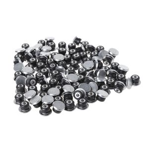Image 5 - 2018 new Car Tire Anti slip Sleeve Studs Screws Cleats Spikes Wheel Winter Protection Free postage