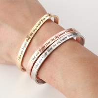stainless-steel-cuff-bangle-engrave-i-love-you-bigger-than-the-skydeeper-than-inspirational-friendship-bracelet-for-her-him