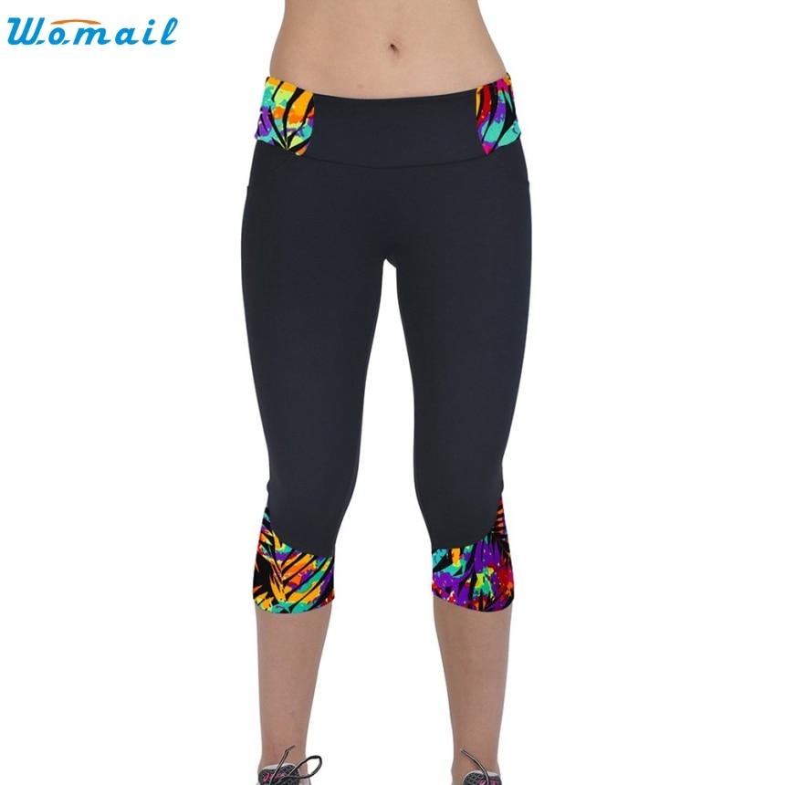 Popular Women Running Pants-Buy Cheap Women Running Pants lots ...