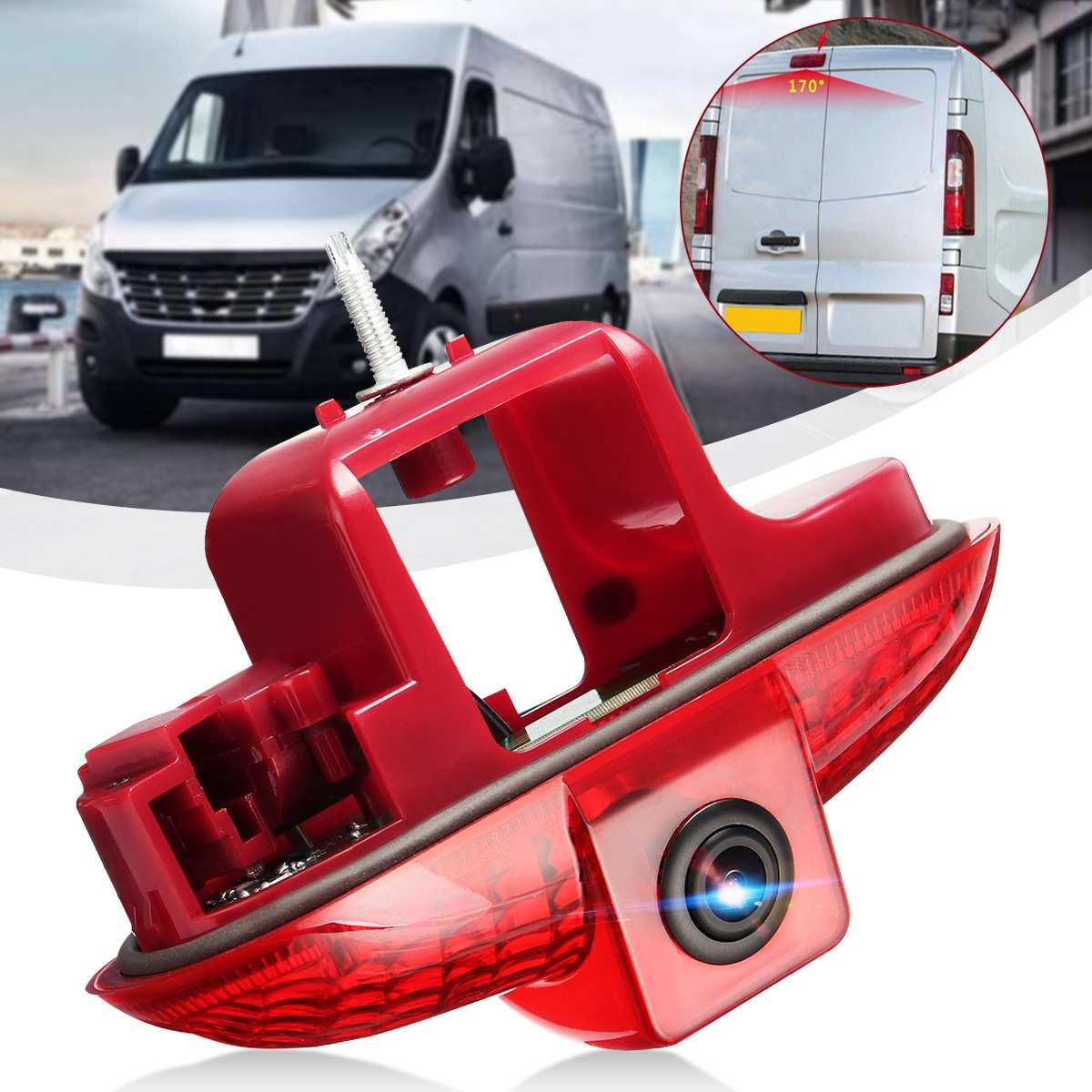 MASCHERINA KIT AUTORADIO MONITOR GPS DOPPIO 2 DIN OPEL VIVARO RENAULT TRAFIC LUX