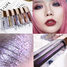 Diamond Makeup Eyeshadow Palette Shimmer Matte Glitter Makeup Pallete Smoky Nude Pigment Makeup Eyeshadow Palette Cosmetic цена