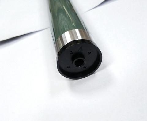 de npg25 npg26 cartucho de toner com qualidade importacao
