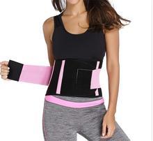 2017 Sweat Belt Tummy