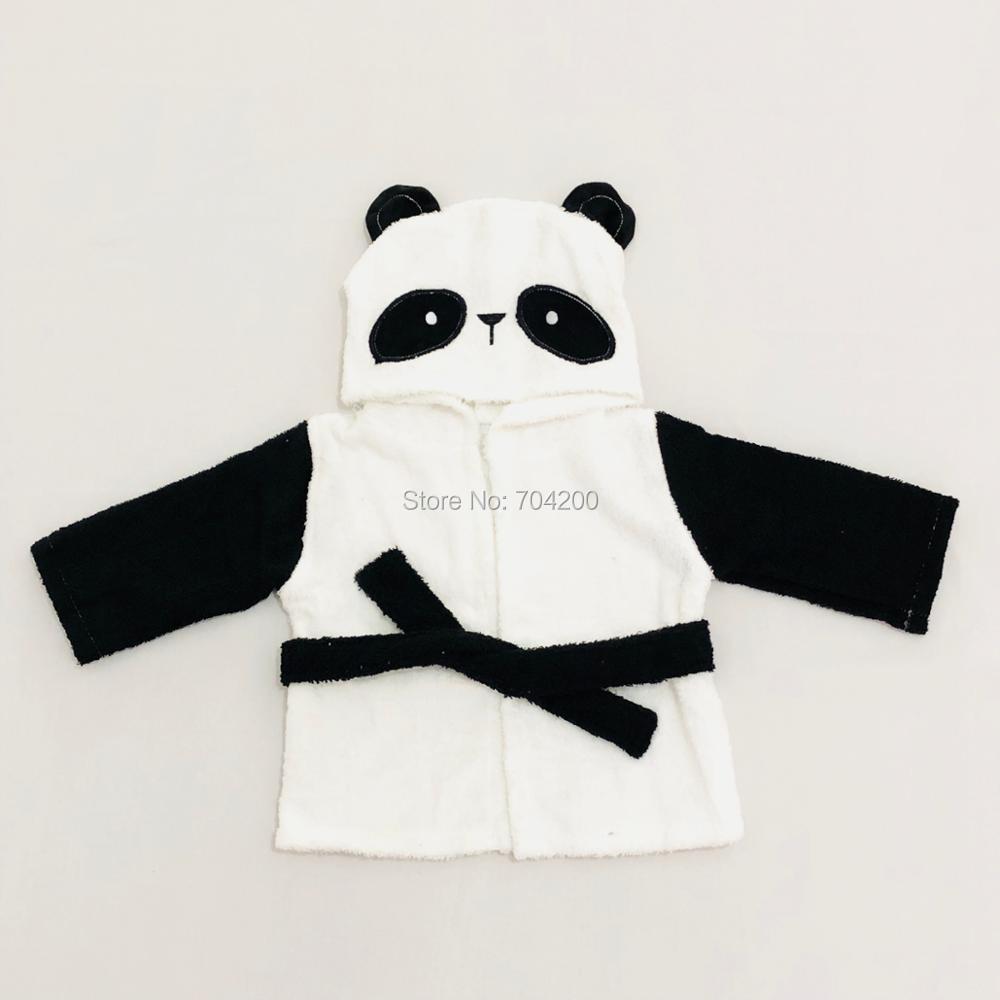 Розничная ; 16 дизайнов; детское банное полотенце с капюшоном; купальный халат с изображениями животных; детские пижамы с героями мультфильмов