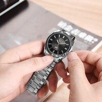 0106 бренд унисекс спортивные часы Для мужчин светодиодный цифровой Плавание часы Для женщин Многофункциональный Наручные часы Сигнализаци