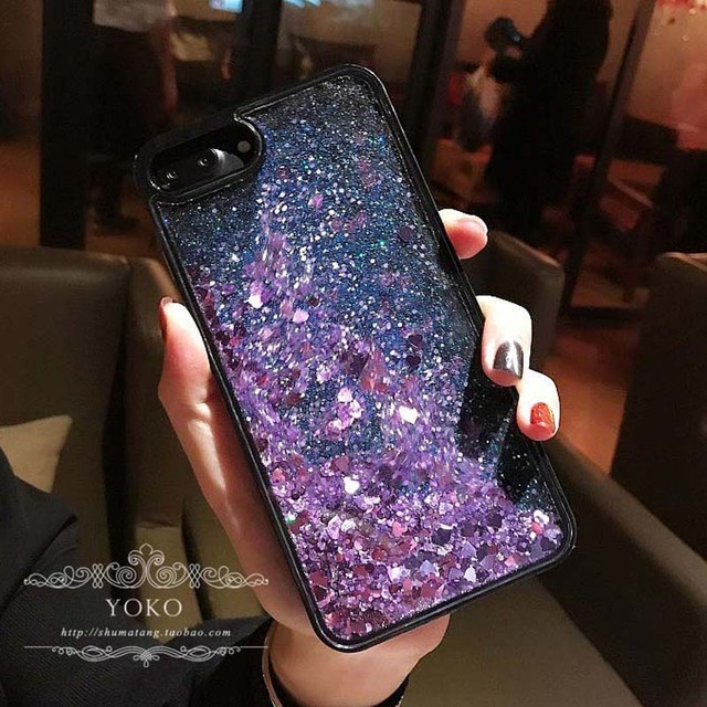 coque huawei p 10 strass