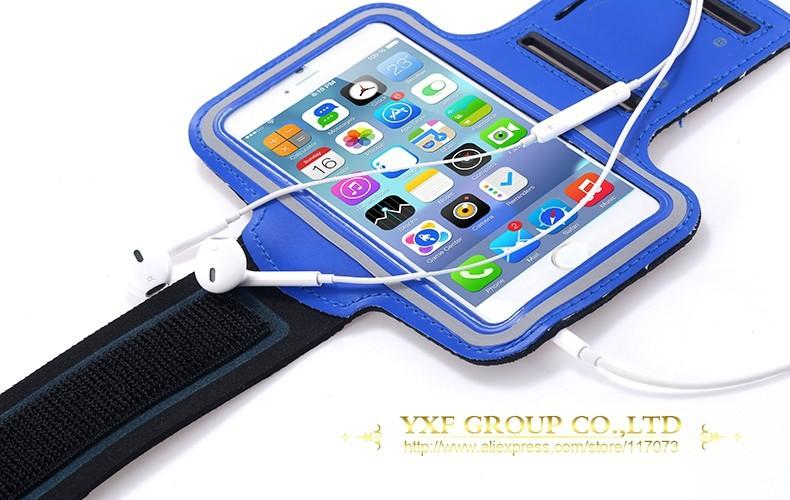 iphone 6 armband 133