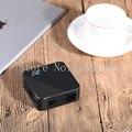 Удобный Мини-Проектор E05 Bluetooth Wi-Fi Домашний Кинотеатр Пико Портативный Карманный СВЕТОДИОДНЫЙ USB DLP Android 4.4 встроенный аккумулятор 3000mA