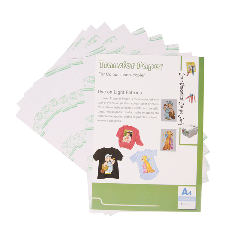 Impeccable image pertaining to printable iron on transfer paper