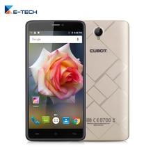 Original Cubot Max Smartphone MTK6753 Octa Core Cell phone 6.0 Inch Screen 3GB RAM 32GB ROM 13MP 4G LTE  4100mAh Mobile Phone