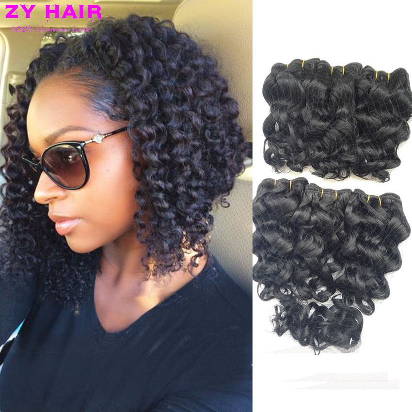 Fabulous Summer Short Deep Wave With Closure 7A Brazilian Deep Weave Hair Schematic Wiring Diagrams Amerangerunnerswayorg