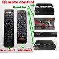 Original europ iptv receptor de mando a distancia, buena para haosiHD ips2plus ips2 mejor 4u