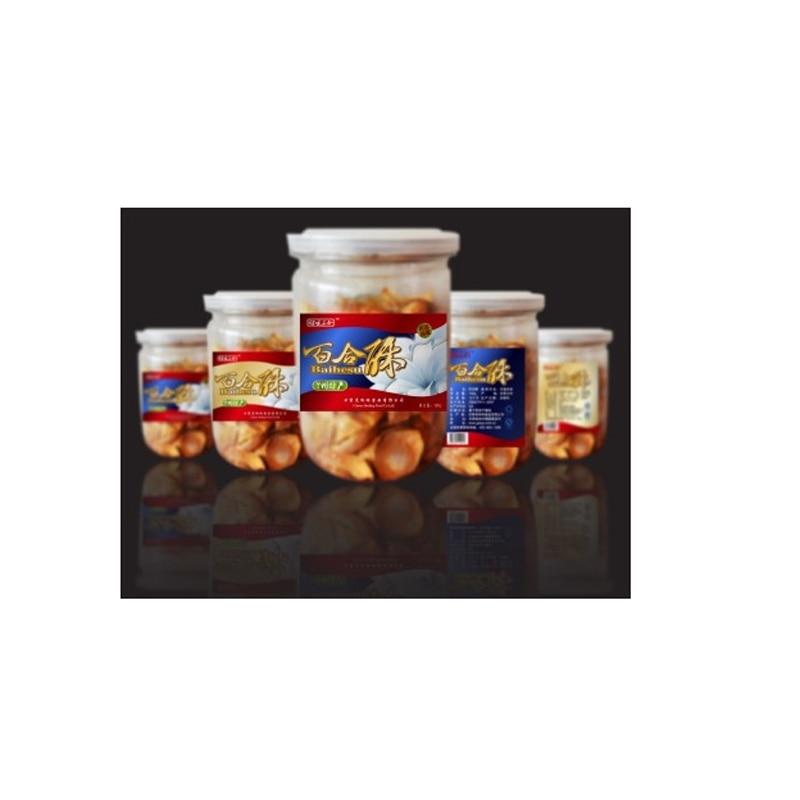 717609c4c مخصصة الملونة المياه مقاومة المواد التسمية ، لاصق طباعة الفاكهة عصير التسمية