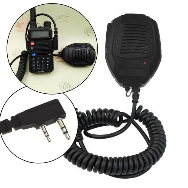 Kenwood Mic Wiring Diagram On 5 Pin Cb Microphone Wiring Diagram