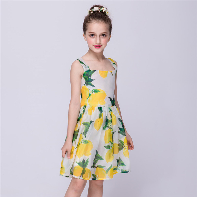 Princess Evening Dress Summer High Quality Girl Christmas Prom Lace ...