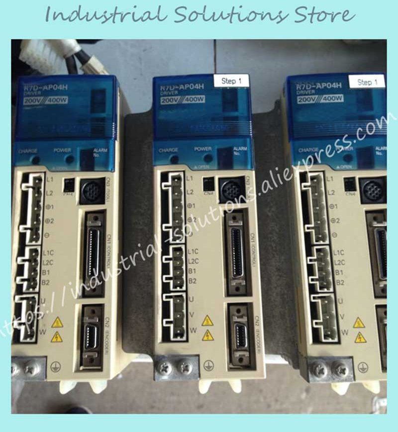 R7D-AP04H R7D-AP04H Servo Drive R7D-AP04H холодильник samsung samsung rs 552 nruasl