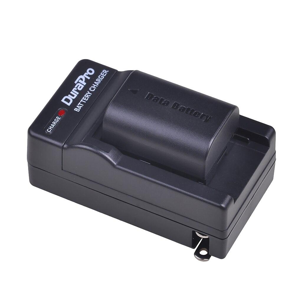 Pared Cargador De Batería Para JVC BN-V408 GR-DVP7ED DX300K DX77US DVP7EG DX300U DX78