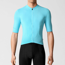 Tenue cycliste homme 2018 Pro team cycling jersey summer short sleeve bycicle mtb bike fietskleding wielrennen zomer heren set