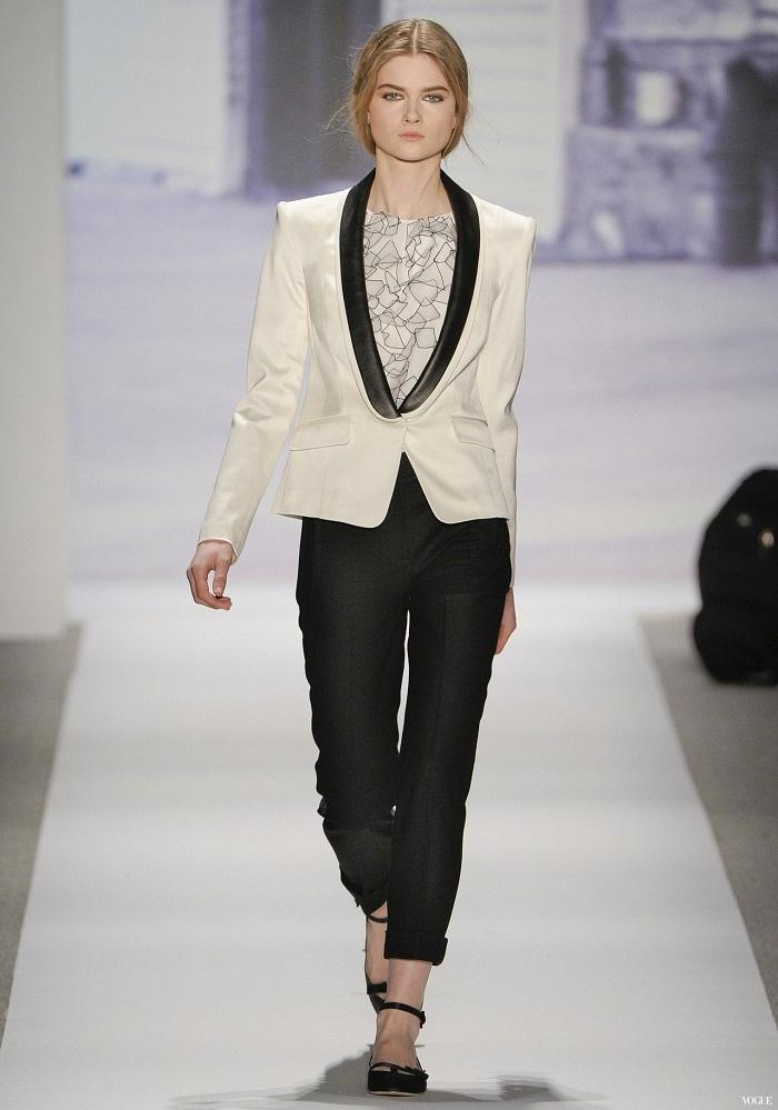 Popular Ivory Pant Suit-Buy Cheap Ivory Pant Suit lots from China ...