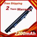 2200 мАч Батареи Ноутбука AL12A32 Для Acer Aspire V5 V5-131 V5-171 V5-431 V5-431G V5-471 V5-531 V5-571 V5-571G V5-571P V5-571PG
