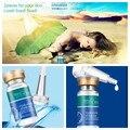 O Envio gratuito de puro Ácido Hialurônico Soro Ageless Tratamento Da Acne Clareamento Da Pele Creme para o Rosto para Anti Rugas Hidratante Beleza