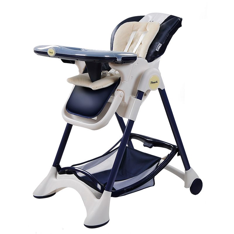 Baby Dining Chair Children Multifunctional Baby Dining Chair Collapsible Portable Dining Table Chair Seat