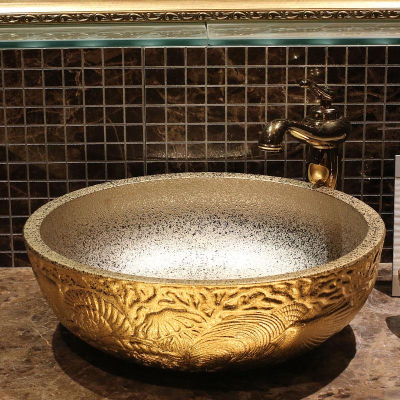 Image Result For Decorative Bathroom Sink Bowls