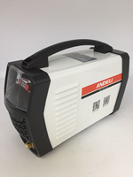 250AMP Argon Arc Welding Machine WS 250G IGBT TIG 220V 250A LED Display