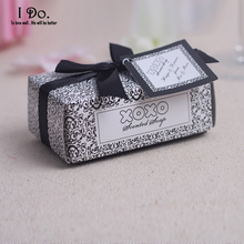 XO Soap Wedding Favors And Gifts