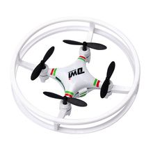 Mini Remote Control Helicopter For Kids