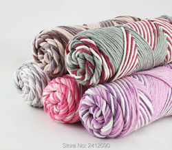 Jetzt Angebot Verkauf Wools Page 2 Outils Et Equipements De Jardin
