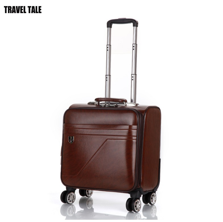 Popular Carry on Suitcase with Wheels-Buy Cheap Carry on Suitcase ...