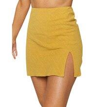 fae50374b Compra short tight skirts y disfruta del envío gratuito en ...