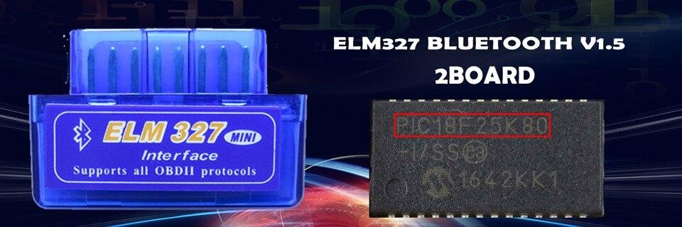 Mini-Elm327-Bluetooth-OBD2-V1.5-Car-Diagnostic-Tool-ELM-327-V-1.5-Diagnostic-Scanner-For-Android-Real-PIC18F25K80-Chip