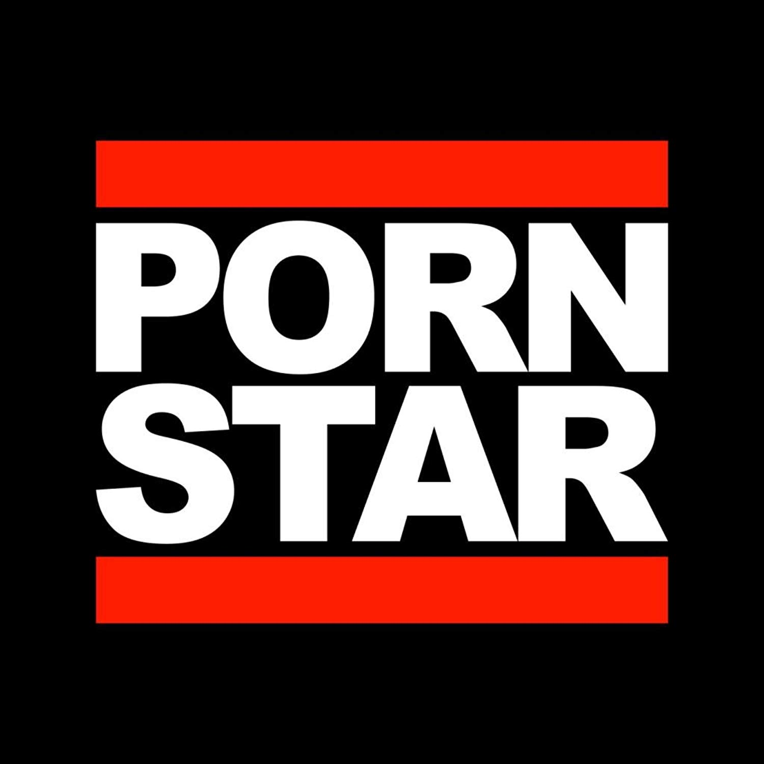 Pornstar runner dmc mix logo mens t shirt hip hop novelty t shirts mens brand clothing in t shirts from mens clothing on aliexpress com alibaba group