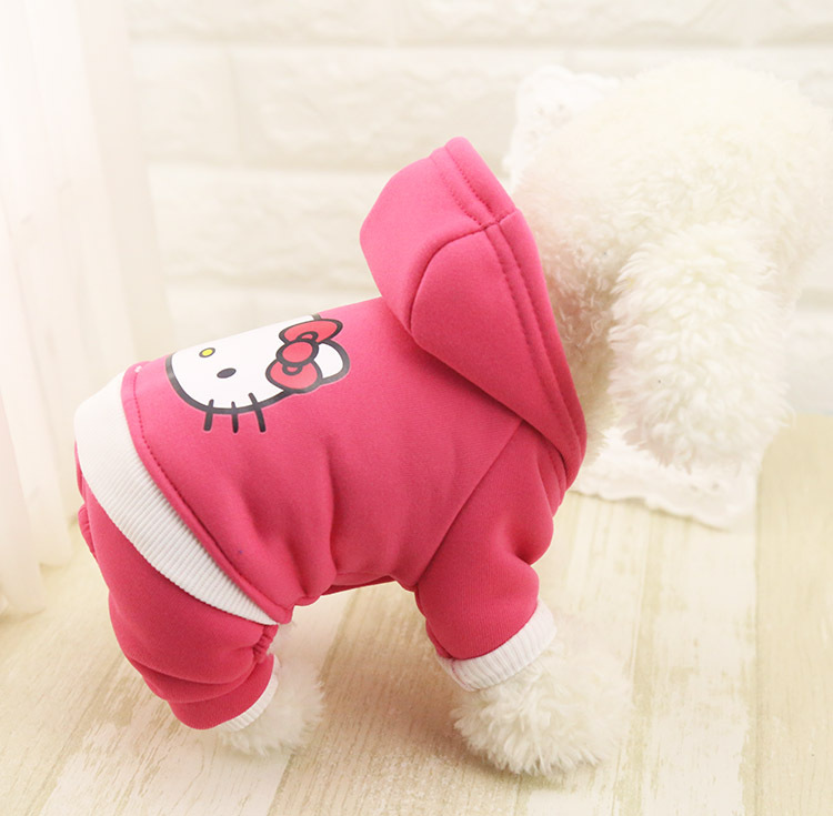 Winter-Warm-Pet-Dog-Clothes-Four-legs-Hoodie-Small-Dog-Sweaters-Coats-Cotton-Puppy-Clothing-Outfit(13)