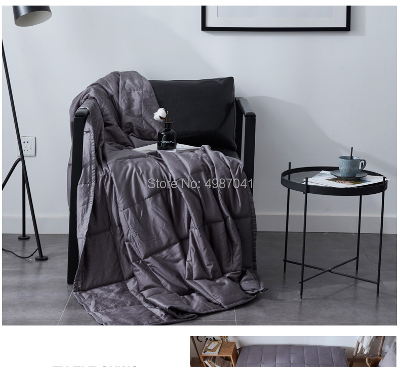 Weighted-blanket_15_01
