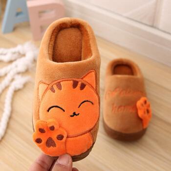 Printemps Automne chaussures pour enfants Bébé Garçons Filles chaussures lumineuses Enfants baskets