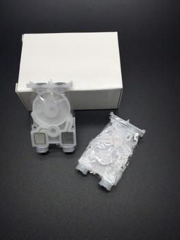 Ink Damper For Epson Surecolor T3200 T5200 T7200 T3270 T5270 T7270 damper
