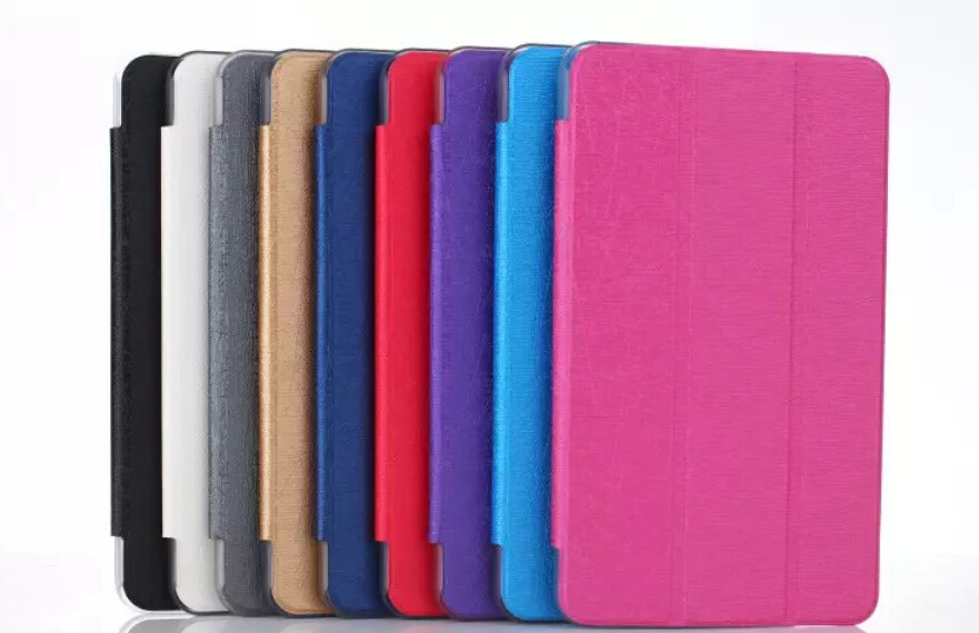 on sale 00f23 2588f US $10.9 |For Asus Memo Pad 8 Me581c Me581cl me581 K01H Leather Case Tablet  Folder Cover with crystal Shell Free Ship-in Tablets & e-Books Case from ...