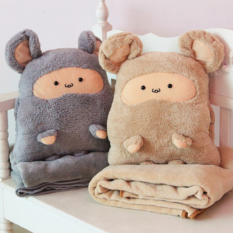 Cute Pillow Warmer : Online Get Cheap Chinchilla Plush -Aliexpress.com Alibaba Group