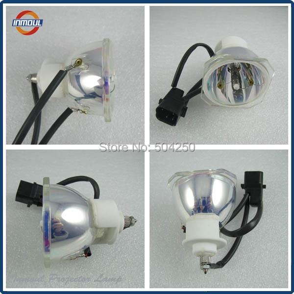 Replacement Projector Lamp LT60LPK / 50023919 for NEC HT1000 / HT1100 / LT220 / LT240 / LT245 / LT260 / LT265 nsha220w lt60lpk original projector lamp for ht1100 lt260 lt260k lt265 lt60 ht1000