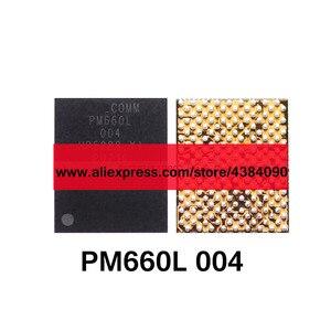 Image 1 - 5 ชิ้น/ล็อต PM660L 004 IC ชิป ICS