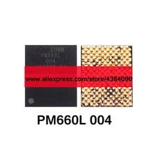 5 шт./лот PM660L 004 микросхема питания PMIC