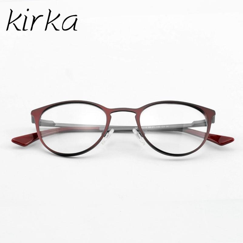 Nett Rote Katze Augenglasrahmen Fotos - Rahmen Ideen ...